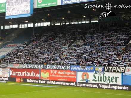 Hansa Rostock - Karlsruher SC_05-11-17_01