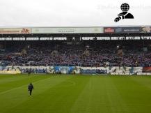 Hansa Rostock - Karlsruher SC_05-11-17_03