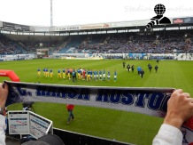 Hansa Rostock - Karlsruher SC_05-11-17_04