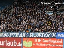 Hansa Rostock - Karlsruher SC_05-11-17_05