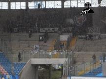 Hansa Rostock - Karlsruher SC_05-11-17_06