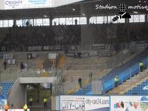 Hansa Rostock - Karlsruher SC_05-11-17_07