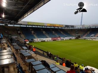 Hansa Rostock - Karlsruher SC_05-11-17_11