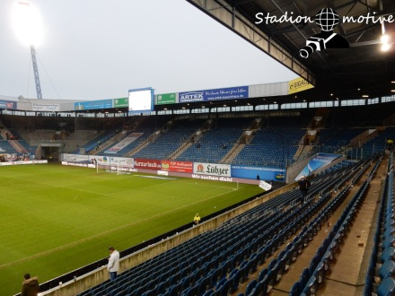 Hansa Rostock - Karlsruher SC_05-11-17_13