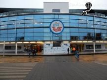 Hansa Rostock - Karlsruher SC_05-11-17_14