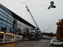 Hansa Rostock - Karlsruher SC_05-11-17_15