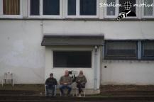 HFC Falke - E Lokstedt_31-10-17_04