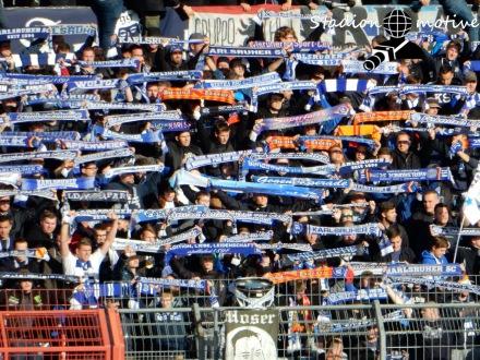 Karlsruher SC - 1 FC Magdeburg_29-10-17_02