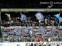 Karlsruher SC - 1 FC Magdeburg_29-10-17_03