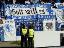 Karlsruher SC - 1 FC Magdeburg_29-10-17_04