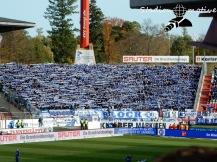 Karlsruher SC - 1 FC Magdeburg_29-10-17_08