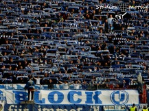 Karlsruher SC - 1 FC Magdeburg_29-10-17_09