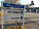 Karlsruher SC - 1 FC Magdeburg_29-10-17_14