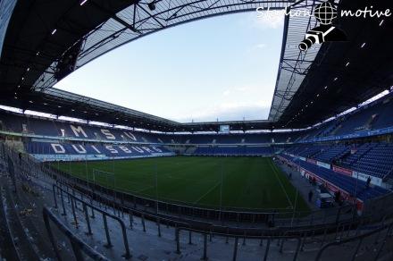 MSV Duisburg - FC Erzgebirge Aue_19-11-17_01