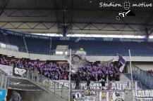 MSV Duisburg - FC Erzgebirge Aue_19-11-17_03