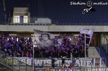 MSV Duisburg - FC Erzgebirge Aue_19-11-17_04