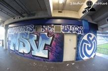 MSV Duisburg - FC Erzgebirge Aue_19-11-17_08