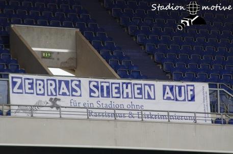 MSV Duisburg - FC Erzgebirge Aue_19-11-17_10