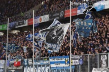 MSV Duisburg - FC Erzgebirge Aue_19-11-17_13