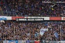 MSV Duisburg - FC Erzgebirge Aue_19-11-17_14