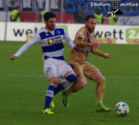 MSV Duisburg - FC Erzgebirge Aue_19-11-17_15