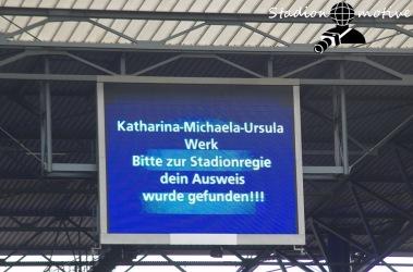 MSV Duisburg - FC Erzgebirge Aue_19-11-17_16