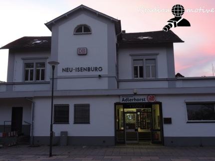 SpVgg Neu-Isenburg - SG RW Frankfurt_27-10-17_02