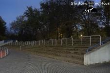 SpVgg Neu-Isenburg - SG RW Frankfurt_27-10-17_03