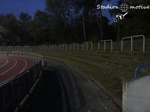 SpVgg Neu-Isenburg - SG RW Frankfurt_27-10-17_06