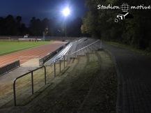SpVgg Neu-Isenburg - SG RW Frankfurt_27-10-17_07