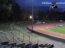 SpVgg Neu-Isenburg - SG RW Frankfurt_27-10-17_09