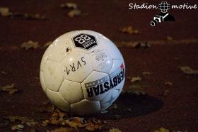 SV Rugenbergen - SC Victoria_26-10-17_01