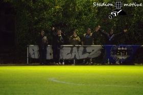 SV Rugenbergen - SC Victoria_26-10-17_02