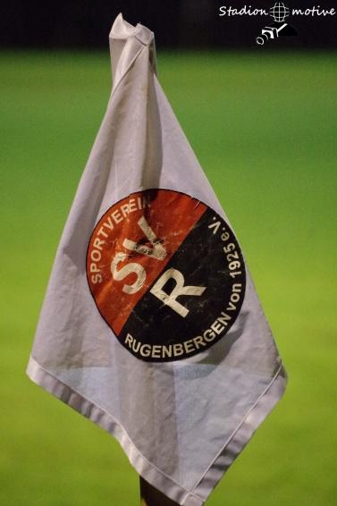 SV Rugenbergen - SC Victoria_26-10-17_04