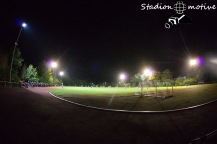 SV Rugenbergen - SC Victoria_26-10-17_06