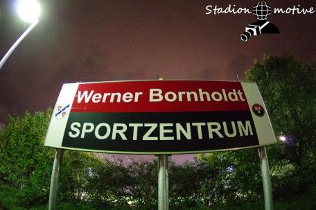 SV Rugenbergen - SC Victoria_26-10-17_10