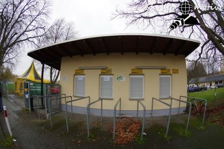 VFC Plauen - FC Erzgebirge Aue_11-11-17_01