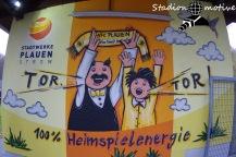 VFC Plauen - FC Erzgebirge Aue_11-11-17_02