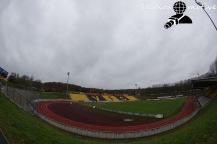VFC Plauen - FC Erzgebirge Aue_11-11-17_04