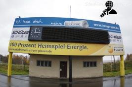 VFC Plauen - FC Erzgebirge Aue_11-11-17_05