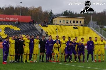 VFC Plauen - FC Erzgebirge Aue_11-11-17_08