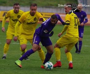 VFC Plauen - FC Erzgebirge Aue_11-11-17_09