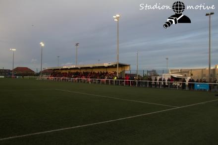Edinburgh City FC - Cowdenbeath_25-11-17_01