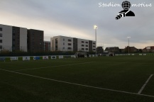 Edinburgh City FC - Cowdenbeath_25-11-17_02