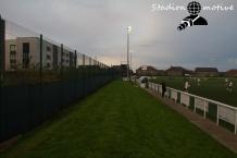 Edinburgh City FC - Cowdenbeath_25-11-17_04