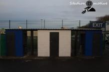 Edinburgh City FC - Cowdenbeath_25-11-17_06