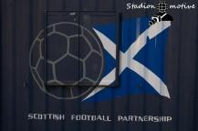 Edinburgh City FC - Cowdenbeath_25-11-17_07