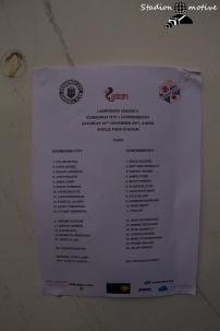 Edinburgh City FC - Cowdenbeath_25-11-17_09