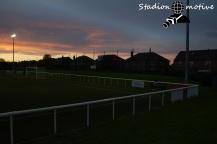 Edinburgh City FC - Cowdenbeath_25-11-17_10