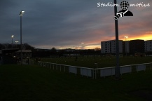 Edinburgh City FC - Cowdenbeath_25-11-17_11